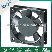 110mm Quiet Noiseless Cooling Fan