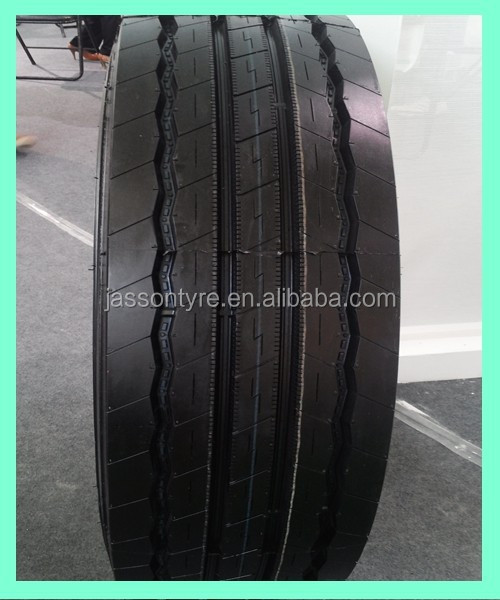 China Tyre Factory Manufacturer wholesale truck tires 11r22.5