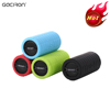 With TF card slot and AUX bicycle bass wireless mini bluetooth speaker
