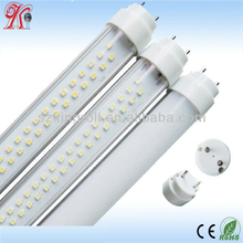 light t5 led tube light,t8 pink led tube lights,price led tube light t8 28w