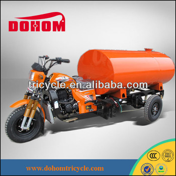 2013 hot-selling water tank truck for sale