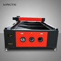 Shandong manufacturer woolfelt laser cutting machine LT-1325 1300*2500