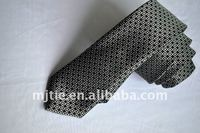 High Quality Digital Printed 100% Silk TIE OEM Necktie