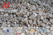Calcium Aluminate Synthetic Slag For Metallurgical Flux