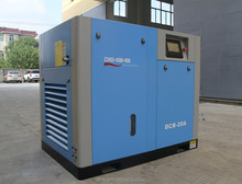 0.6Mpa-1.0Mpa Water Lubricated Oil Free Air Compressors