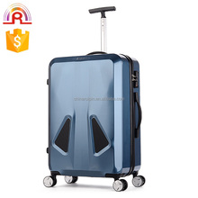 single handle trolley travel luggage,carry on suitcase,luggage bags