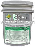 DPS Deep Penetrating Sealer