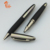 2016 promotional hot-sales for children school stationary metal ball pens