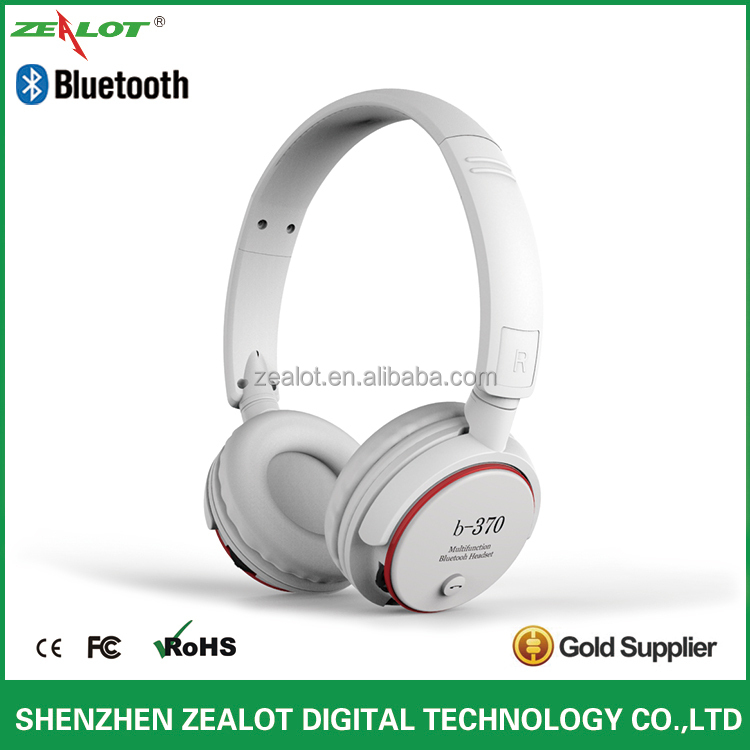 for iphone 5 stereo bluetooth headphone wireless bluetooth headphones buy bluetooth tfcard fm. Black Bedroom Furniture Sets. Home Design Ideas