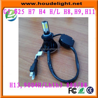Top quality factory price G5 H7 H4 H/L H8 H11 H13 H/L 80w h7 innovative hid xenon auto headlight kits