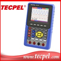 OS 1022 Handheld 20MHz Digital Oscilloscope