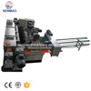 /product-detail/4-8feet-spindless-wood-peeling-machine-60714557151.html