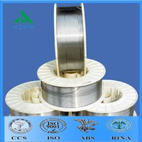 stainless steel welding wire hs code and welding wire price