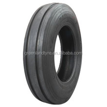 alibaba china supplier best brand tractor tires new product tractor parts agricultural tractor tires 7.50-16 with best price