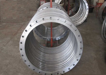 flange nonstandard or china GB flange dimensions