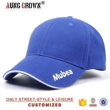 long bil baseball cap for sport/design your owm baseball cap/men sport cap