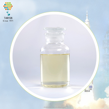 98% purity industrial grade bonding agent MAPO for rocketry propellant