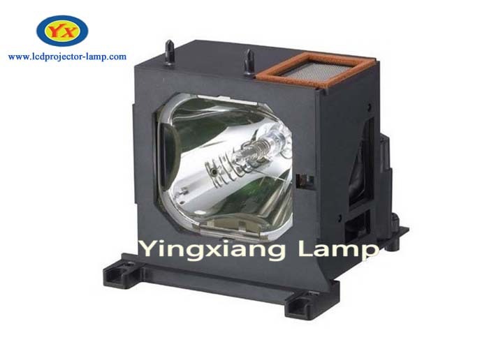 8pcs LMP-H200 Projector Lamp with housing for Sony Projector with high quality