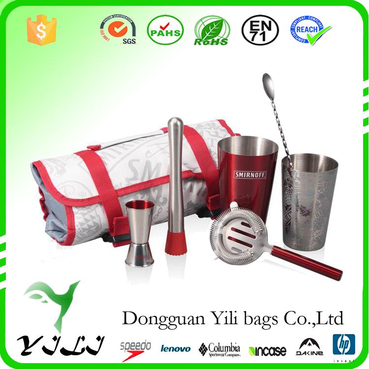 online drink mixer