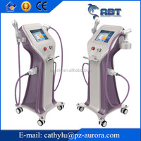 NEW slimming beauty machine Unique design hifu belly fat slimming machine, belly fat reducing machine