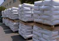 China Supplier Oil grade Hot sale Xanthan Gum XC Price
