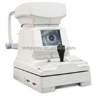KR-8900 china optometry auto refractomete sugar refractometer
