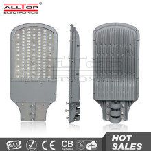 IP67 waterproof high lumen 60w led street lamp luminaires