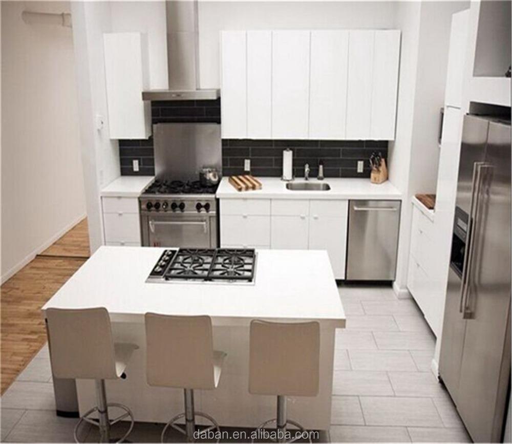Keuken ontwerper keuken lay outs ontwerpen keuken kasten product id 60168060703 - Keukenkast outs ...
