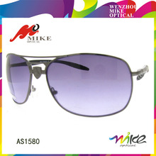 Hot selling high quality sunglasses lots wholesale,aviator sunglasses lots wholesale