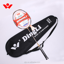 New Product High Quality best selling Carbon Badminton Racket