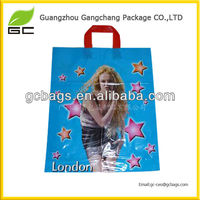 Blue Sky back to school gift bags