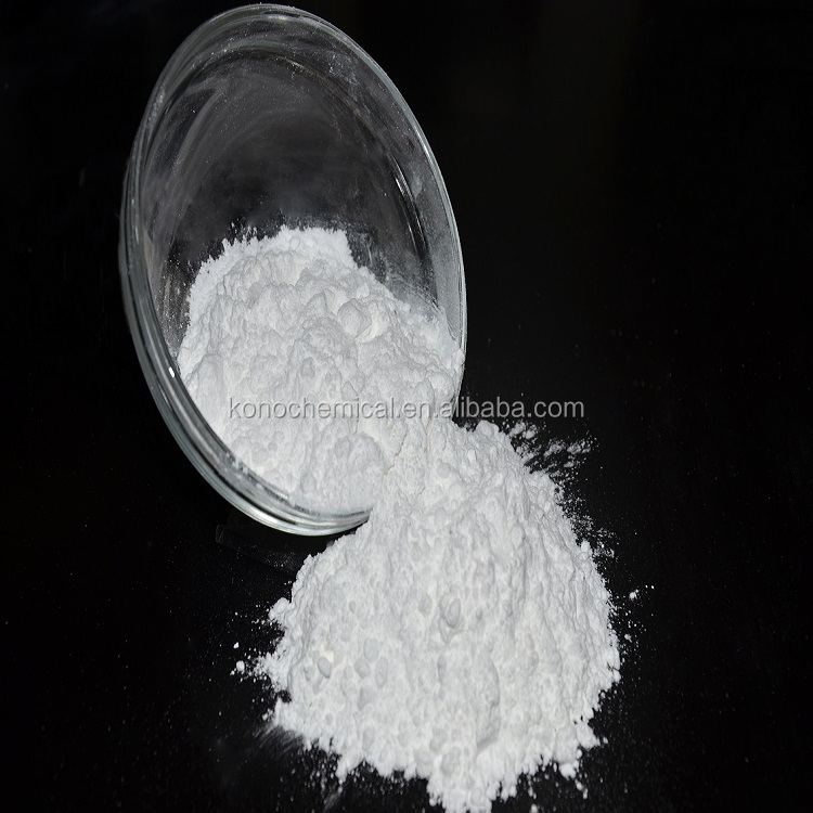 Supplying 33069-62-4 Paclitaxel Taxol with High Quality