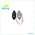 submersible pump water pump for mini water fountain
