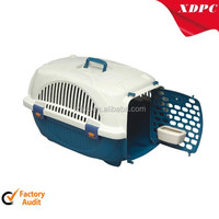 dog cat carrier outdoor