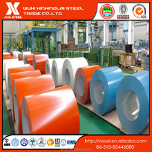 PPGI CHCC PPGL Zinc Aluzinc Coated Steel Coil Sheet,steel prices,alilbaba express
