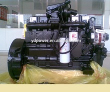 6BT5.9 vehicle engine