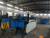 rolling pipe tube bending machine