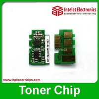 Toner reset chip for mlt101 ml2165/2160 printer chip