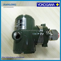 Advanced Japan brand Yokogawa EJA530A pressure transducer 4-20ma transmitter with cheap price