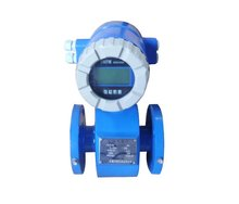 Dirty water flow meter/ LD water flow meter