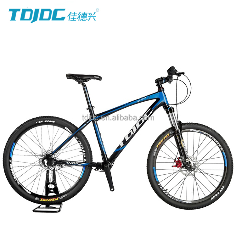 TDJDC Inner 3-Speed Mountain Bike, Sport Bike For Men
