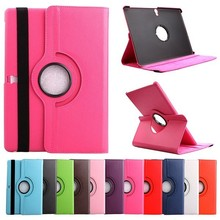 dropship suppliers for ipad case leather,for ipad 3 cover