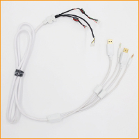 Micro Usb Cable Male To Usb