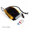 Amazon hot selling Digital DC12v Car air compressor Car tyre inflator