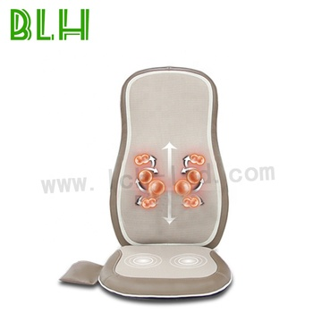 Hot sale Health Care Back Massager Massage Chair massage machine factory price