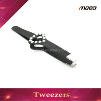 factory outlets tangle tweezer