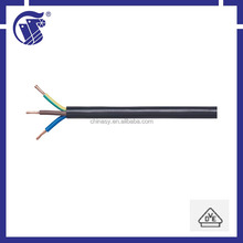Lower price power supply cable