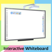"82"" inch touch screen interactive whiteboard smart electronic board for school"