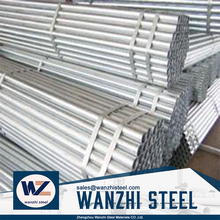gi pipe sizes inch building materials galvanized pipe