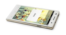 Android phone 4.7inch MTK6582 Quad Core Back camera 5.0MP Bluetooth GPS new china mobile models
